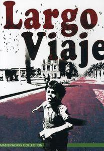 Largo Viaje (1967)