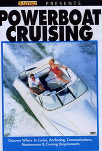 Powerboat Cruising