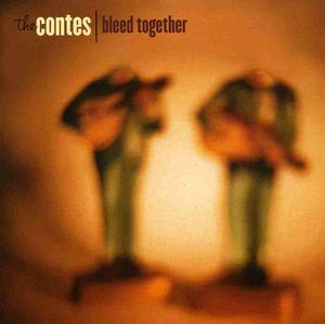 Bleed Together