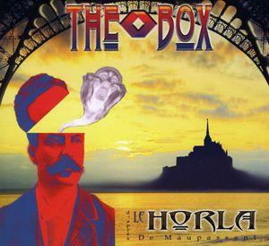 Horla [Import]