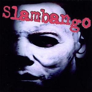 Slambango