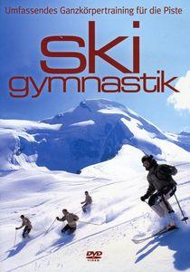 Ski Gymnastik