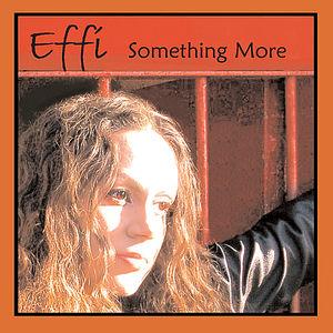 Something More EP