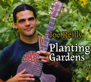Planting Gardens