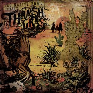 Thrash Grass