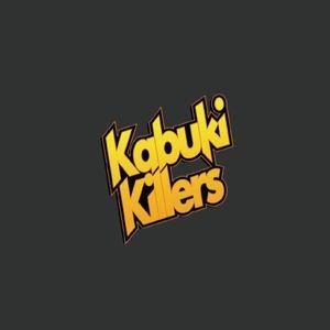 Kabuki Killers
