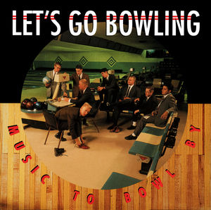 Music to Bowl By