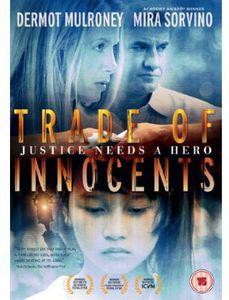Trade of Innocents [Import]