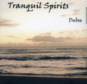 Tranquil Spirits