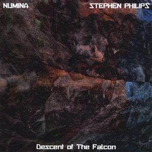 Descent of the Falcon