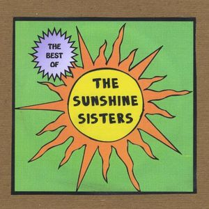 Best of the Sunshine Sisters