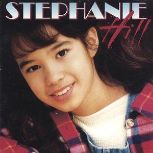 Stephanie Hill