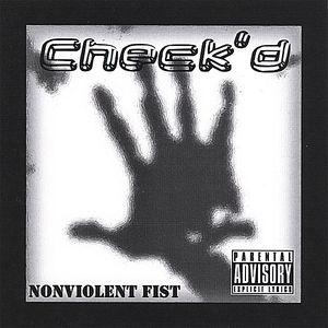 Non-Violent Fist EP