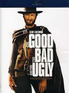 The Good, The Bad and the Ugly