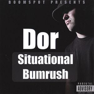 Situational Bumrush
