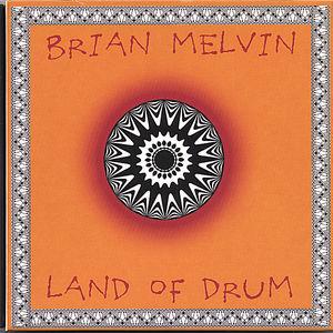 Land of Drum