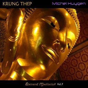 Krung Thep