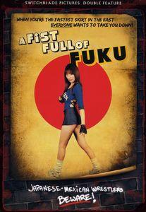 Fistful of Fuku