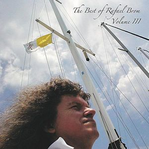 Best of Rafael Brom 3