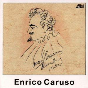Caruso Romance As Opera