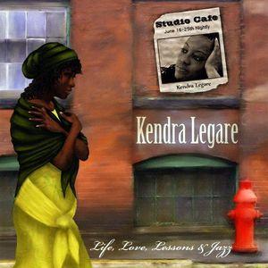 Life Love Lessons & Jazz