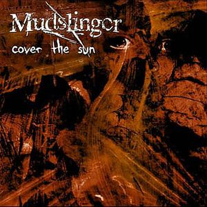 Cover the Sun