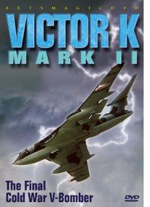 Victor K Mark II