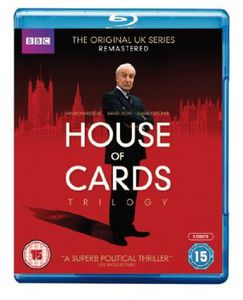 House of Cards [Import]