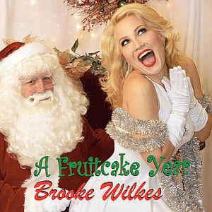 Fruitcake Year