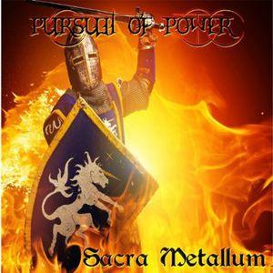 Sacra Metallum