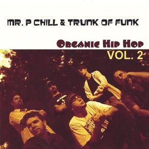 Organic Hip Hop 2