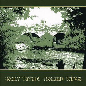 Ireland Bridge