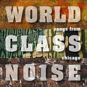 Songs from Chicago