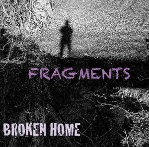Fragments [Import]