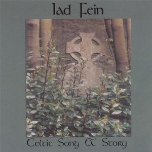 Celtic Song & Story
