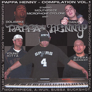 Compilation 1