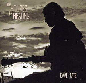 Houses of Healing