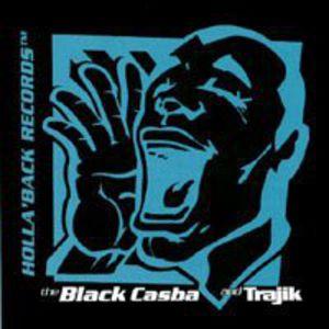 Black Casba & Trajik