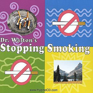 Stopping Smoking