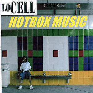 Hotbox Music