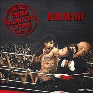 Round III