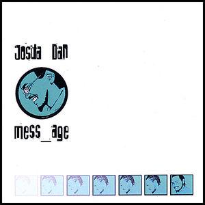 Mess_Age EP