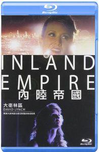 Inland Empire [Import]