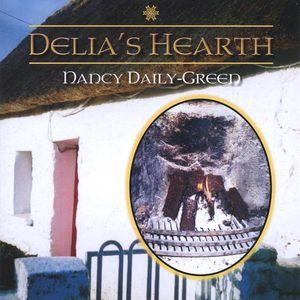 Delia's Hearth