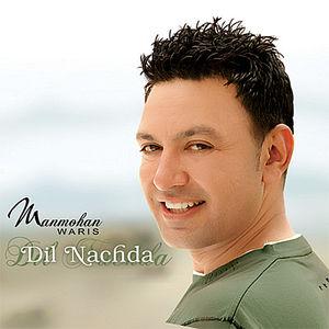 Dil Nachda