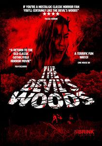 Devil's Woods