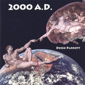 2000 A.D.