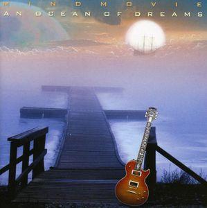Ocean of Dreams