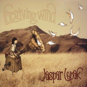 Forgiving Wind