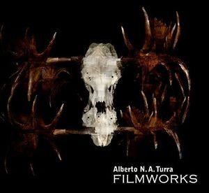 Filmworks [Import]